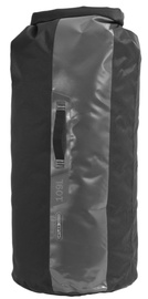 Ortlieb Dry Bag PS490 109l Black/Grey