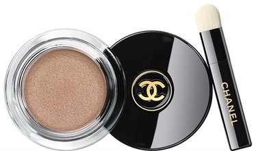 Chanel Ombre Premiere Longwear Cream Eyeshadow 4g 802