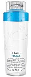 Lancome Bi Facil Visage Micellar Water 400ml