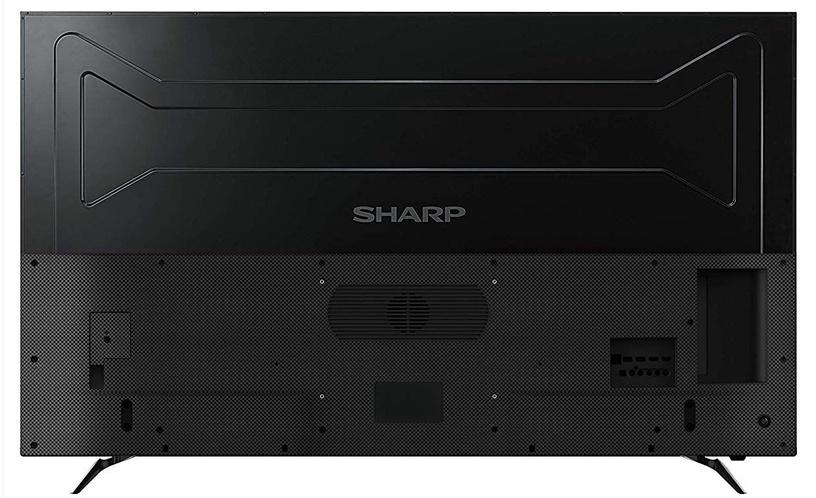 Sharp LC-60UI9362E