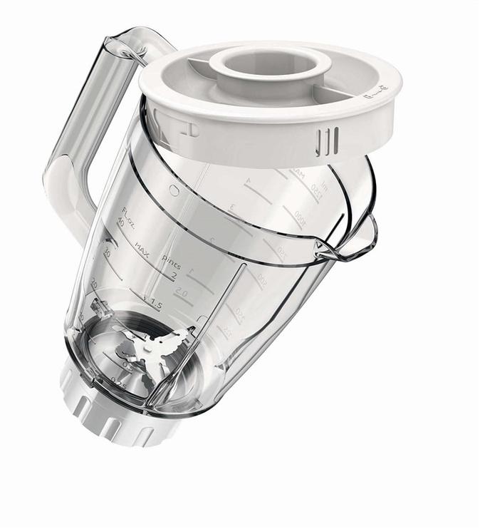 Kokteilinė Philips HR2100/00,  1,5l, 400W