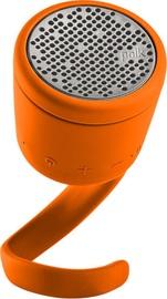 Belaidė kolonėlė Polk Audio Swimmer Duo Orange