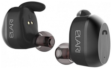 Elari NanoPods Wireless Earbuds Black