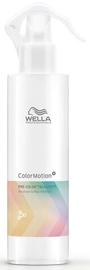 Wella Professionals Color Motion Pre-Color Treatment 185ml