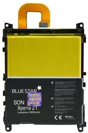 Аккумулятор для телефона BlueStar, LiPo, 3000 мАч
