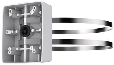 Axis Camera Pole Mount 5507-341