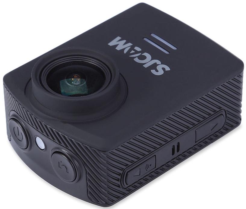 SJCam M20 Wi-Fi Black