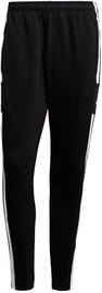 Adidas Squadra 21 Sweat Pant GT6642 Black S