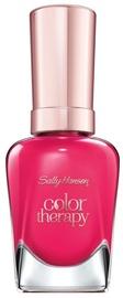 Sally Hansen Color Therapy Nail Polish 14.7ml 290