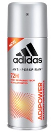 Adidas Adipower Anti-Perspirant Deodorant 150ml