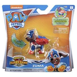 Rotaļlietu figūriņa Spin Master Paw Patrol Toy 6052293/6055929