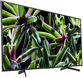 Televizorius Sony KD-55XG7005