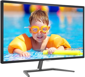 Monitorius Philips 323E7QDAB