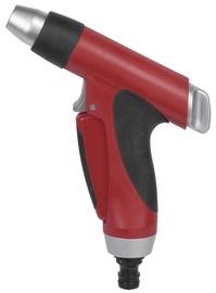 Kreator Spray Gun KRTGR6131