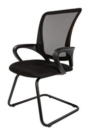Chairman 969 V Chair TW-01 Black