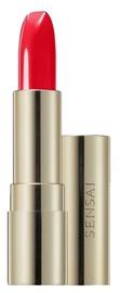 Sensai Colours Sensai The Lipstick 3.4g 09