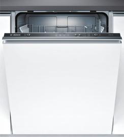 Bстраеваемая посудомоечная машина Bosch SMV24AX03E