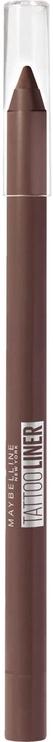 Maybelline Tattoo Liner Gel Pencil 1.3g 911