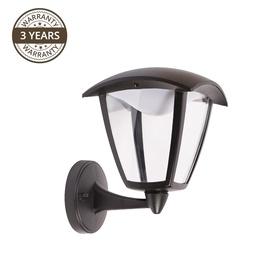 Светильник Domoletti ELED-459UP 7W Black