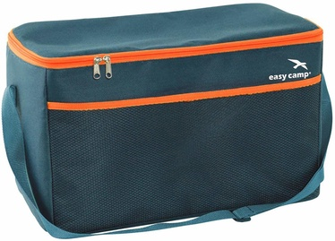 Šaltkrepšis Easy Camp L 600022 Green/Orange, 28 l