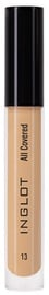 Inglot All Covered Under Eye Concealer 4.2ml 13