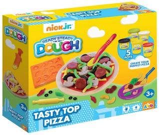 Addo Tasty Top Pizza