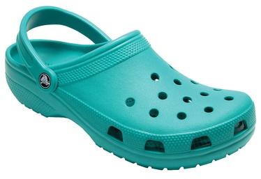 Crocs Classic 10001-3N9 37.5