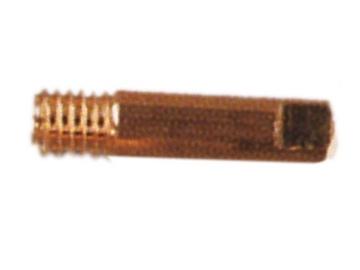Sujungimo antgalis Deca, 1 mm
