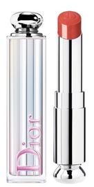 Christian Dior Addict Stellar Shine Lipstick 3.2g 662