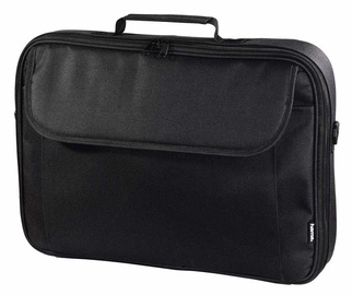 Hama Montego Notebook Bag 17.3 Black
