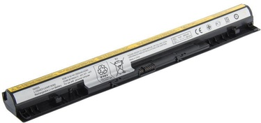 Avacom Notebook Battery For Lenovo IdeaPad G400S 2900mAh
