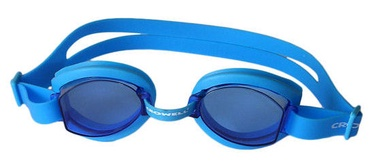 Crowell Swimming Goggles 2321 Blue