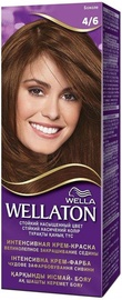 Wella Wellaton Maxi Single Cream Hair Color 110ml 46