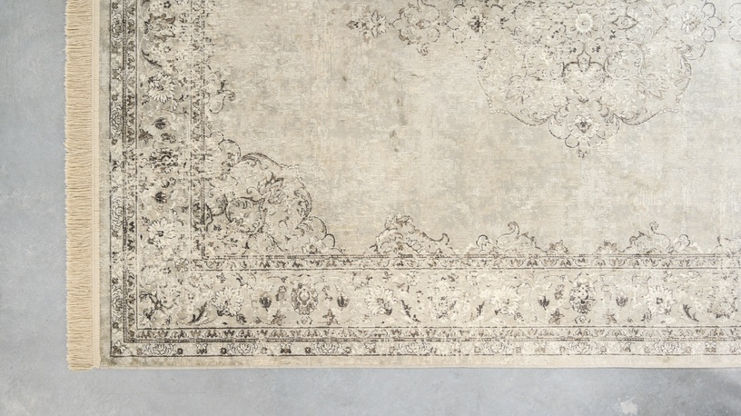 Ковер Ragolle Royal Palace 14748/5353, 230x160 см