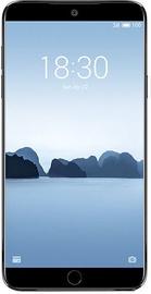 Mobilusis telefonas Meizu 15 Lite Black, 32 GB