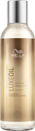 Šampūnas Wella SP Luxe Oil Keratin Protect, 200 ml