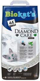 Gimborn Biokats Diamond Care Classic 8L