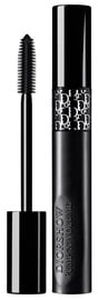 Christian Dior Diorshow Pump'n'Volume Mascara 6ml 090