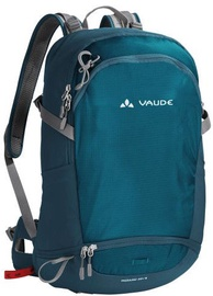 Vaude Wizard 30+4 Dark Blue