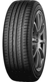 Suverehv Yokohama BlueEarth-A AE-50, 215/50 R17 95 W XL C A 71