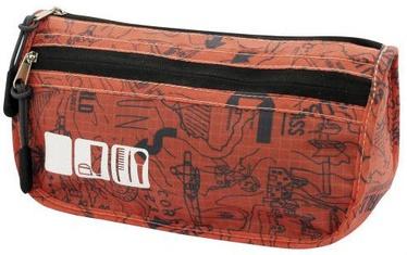TravelSafe Beauty Bag M Pink