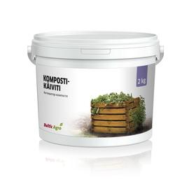 Kompostikäiviti 2kg