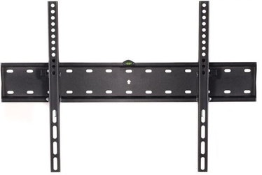 "Maclean Mount For TV/LCD 37-70"" Black"