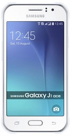 Samsung J110H/DS Galaxy J1 Ace Duos White