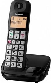 Panasonic KX-TGE 110 PDB