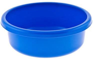 Bentom Classic Plastic Bowl 36cm1