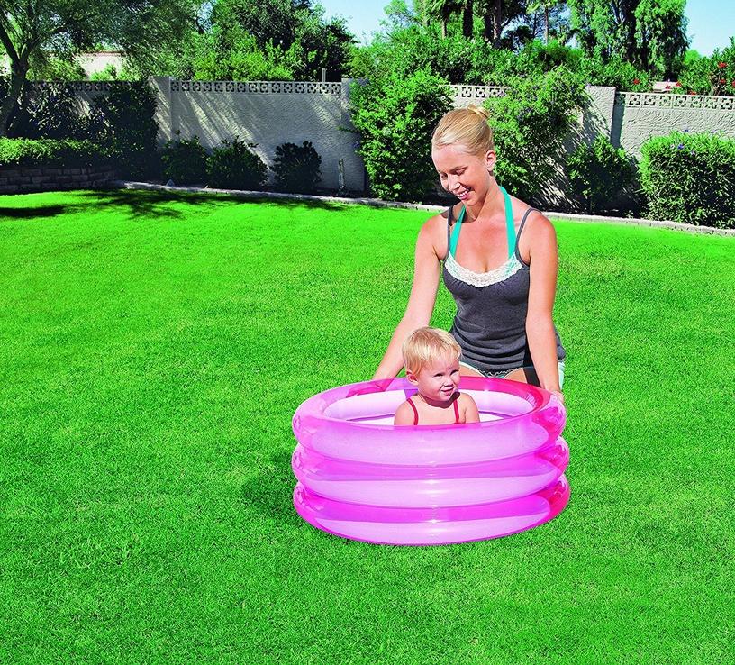Bestway 51033 Kiddie Pool