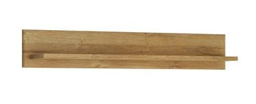 Cortina CNAP01 Wall Shelf 20x21x117cm 3040024