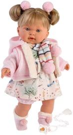 Кукла Llorens Crying Doll 42270