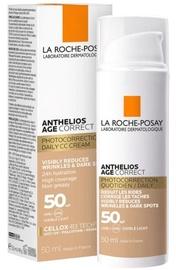 CC veido kremas La Roche Posay Anthelios, 50 ml